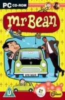 Mr Bean (PC Game)