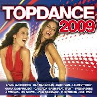 Top Dance 2009
