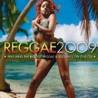 Reggae 2009