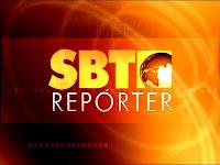 SBT Repórter - Doenças Raras (TVRip - WMV)