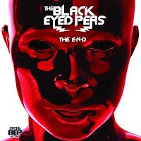 Black Eyed Peas - The E.N.D Deluxe