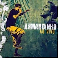 Armandinho Ao Vivo 2009