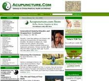 Acupuncture.com.au