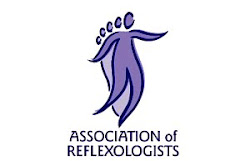 United Kingdom - Association of Reflexologists