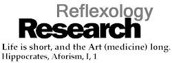"""μερικεΣ """"ανοιχτες"""" ερευνεΣ online σε PDF"""