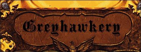 Greyhawkery