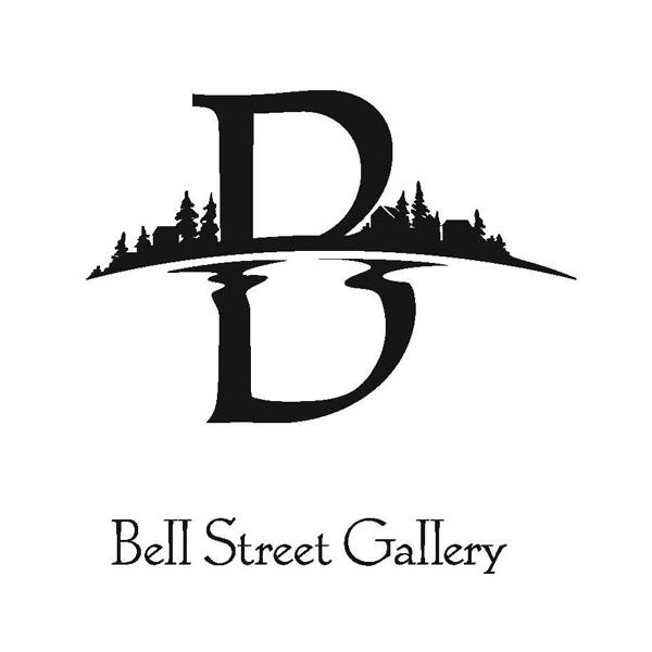 bellstreetartgallery