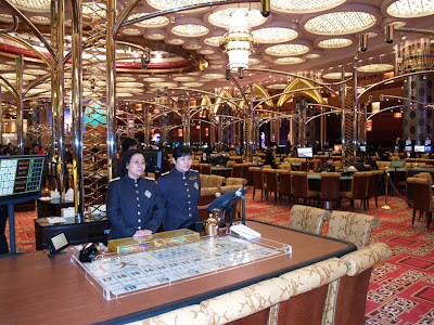 新葡京賭台