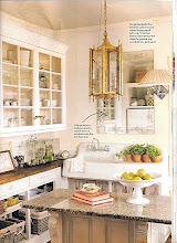 See us in COUNTRY LIVING magazine