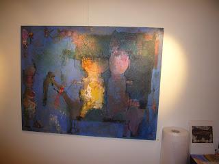 peinture colette deyme-photobg