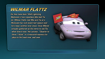 Alternator Valley Disney Pixar Cars Die Cast Toys Disney Pixar Cars