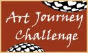 Art-Journey blogchallenge