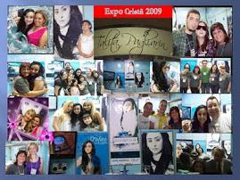 Expo Cristã 2009