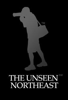 The Unseen Northeast
