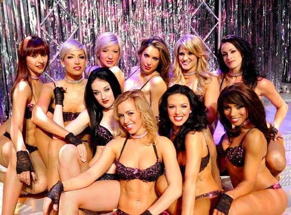 Female Viagra In Las Vegas