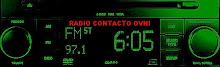 RADIO CONTACTO OVNI