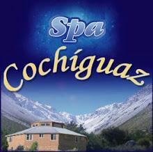 www.cochiguaz.com