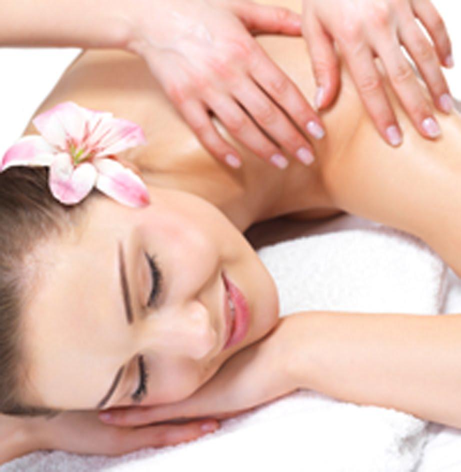 massage érotique a Landes