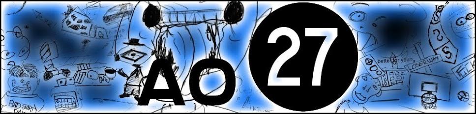 www.ao27.com