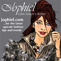 Jophiel