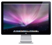 Apple Led Display