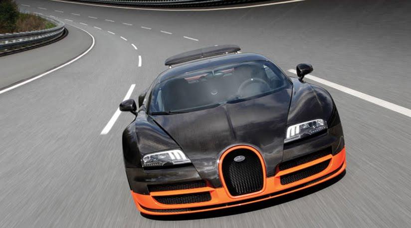 Bugatti Veyron Ss 16.4. Mar , superbugatti veyron at