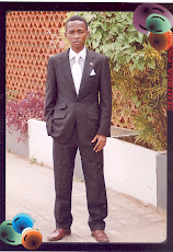 The Enigmatic John Obuku