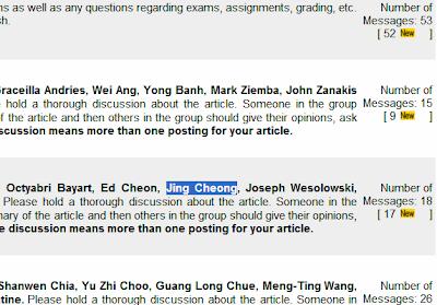 Oh Ching Chong Ling Long Ting Tong Cat