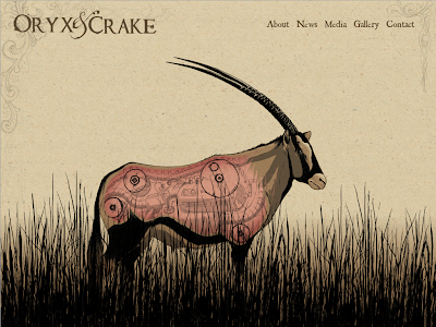 oryx crake study notes Oryx and crake pdf free oryx and crake pdf free her talk includesoryx and crake summary study guide includes a detailed summary and analysis of the.