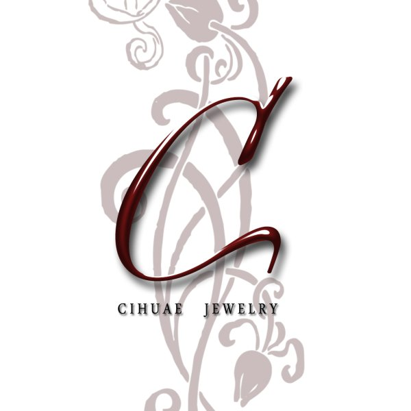 CIHUAE Jewelry