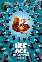 Ice Age II The Meltdown [2006]