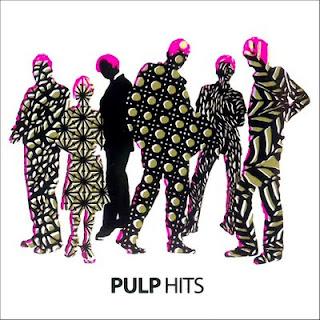 Pulp - (2002) Hits
