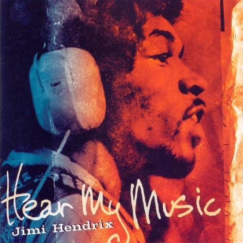 jimi hendrix drone blues with Jimi Hendrix Hear My Music 2004 on Keith Richards Five Strings additionally Jimi Hendrix Hear My Music 2004 as well Jimi Hendrix Nine To The Universe also Premierguitar moreover Under The Radar Jimi Hendrix Tracks.