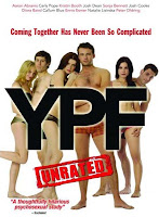 Young People Fucking AKA Y.P.F (2007)