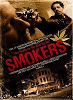 Smokers (2007)