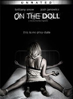 On The Doll (2008)