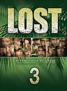 Lost Season 3 (2006)