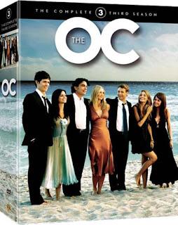 The O.C. Season 3 (2005)