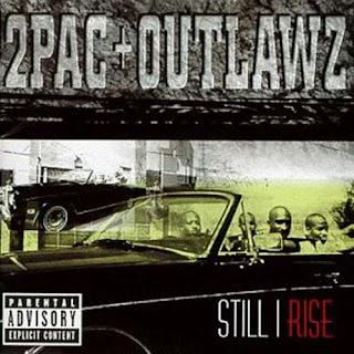 2Pac - Still I Rise (1999)