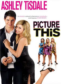 Picture This! (2008)