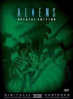 Alien 2 - Aliens (1986)