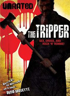 The Tripper (2007)