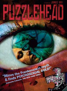 Puzzlehead (2005)