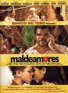 Maldeamores (2007)