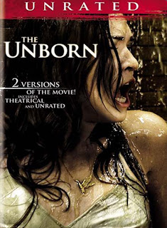 The Unborn (2009)