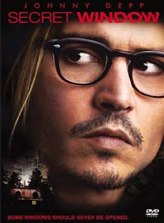 Secret Window (2004)