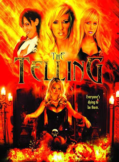 The Telling (2009)