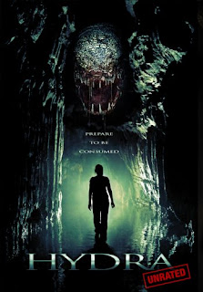 Hydra (2009) (Unrated)
