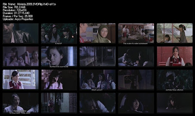 Histeria.2009.DVDRip.XviD-arYzs SCREEN