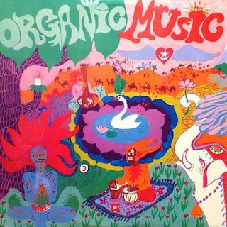 http://3.bp.blogspot.com/_4LrAkzfpSmM/SqrxT_eXjXI/AAAAAAAAG0E/VzTHFDKLozQ/s320/Don+Cherry+-+(1972)+Organic+Music+Society.jpg
